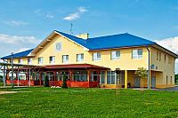 Hotels in Bekescsaba - Panorama Hotel and Restaurant Bekescsaba