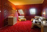 Accommodation in the downtown of Debrecen in Hotel Obester at discount prices