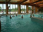 Family wellness weekend at cheap prices in Oroshaza - Alföld Gyöngye Hotel