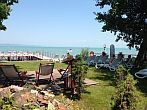 Hotel Residence Siofok - discount hotel at the southern shore of Lake Balaton