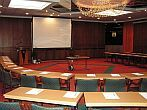 Hotel Sopron - conference room for events and meetings in Sopron
