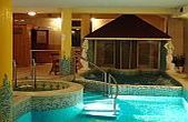 Wellness hotel in Eger with halfboard package Hotel Korona Eger 4*