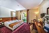 Patak Park Hotel Visegrad - elegant and romantic hotel in Visegrad with online booking