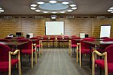 Hotel Kelep - conference room, event room and meeting room in Tokaj