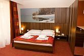 Wellness hotel in Visegrad - Royal Club Hotel Visegrad