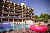 Descuento wellness hotel en Siófok the Balaton Hotel***