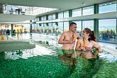 Special package offers with half board at Lake Balaton