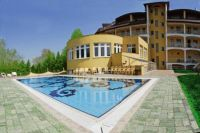 Aphrodite Wellness Hotel Zalakaros - wellness hotel in Zalakaros for wellness weekend