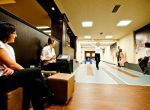 Hotel Relax Resort Kreischberg**** Murau - Kreischberg accommodation with bowling alley