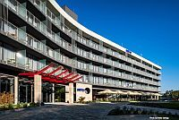 Park Inn Hotel Zalakaros**** - Wellness and health Spa Hotel