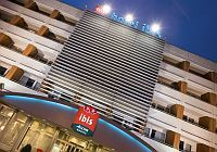 Ibis Budapest CitySouth*** - 3 star hotel in Budapest