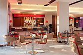 Cheap hotel in Budapest - Ibis CitySouth*** hotel Budapest
