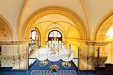 Mercure hotels in Budapest - Hotel Museum - Budapest Hotel Museum