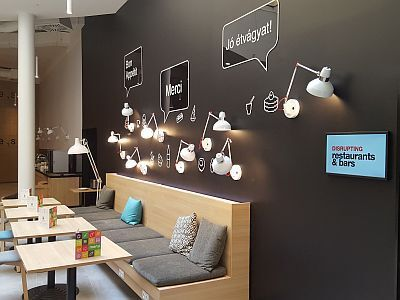 https://www.hoteltelnet.hu/img/hotel/60/n/mercure_budapest_metropol_snack_bar.jpg
