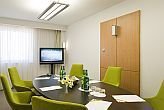 Novotel Budapest - congressi - hotel a 4 stelle a Budapest