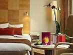 Hotel Mercure Budapest Korona - hotel room at affordable price in Budapest