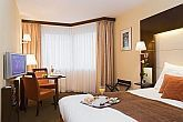 Appartement Korona - Hotel Mercure Korona Boedapest, Appartement