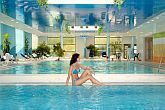 Danubius Health Spa Resort Helia Hotel Budapest - spa, thermal and wellness services in the Helia