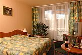 Hunguest Hotel Flora Eger 3* Halbpension Pakete in Eger