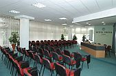 Conference room, meeting room and event room in Zalakaros