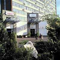 Hotel Griff Budapest - hotel Griff Budapest - 3 Sterne Hotels in Budapest - Griff