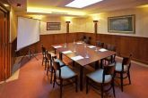 Conference room in Budapest - city hotel in Budapest - Gold Hotel Wine & Dine