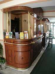 Hotel Gold Pension Budapest - Cheap Pension Budapest Hungary