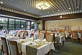Restaurant - Danubius Health Spa Resort Hotel Aqua