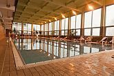 Wellness packages at Lake Balaton Keszthely at Helikon Hotel