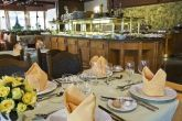 Restaurant in Sarvar - Thermal Hotel Sarvar - health spa resort hotel in Sarvar