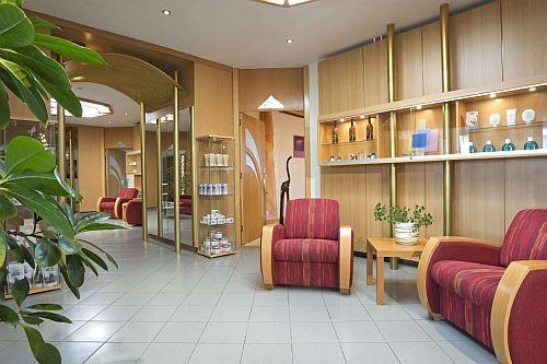 wellness hotel wochenende. Black Bedroom Furniture Sets. Home Design Ideas