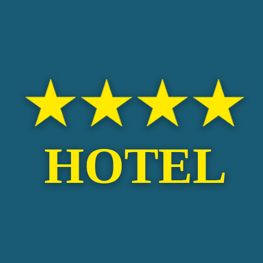 4 star hotels in Hungary